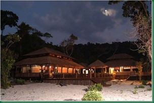 andaman-resort-abends