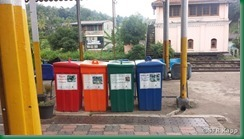 recycling-tonnen-in-peradeniya