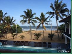 strand-in-negombo